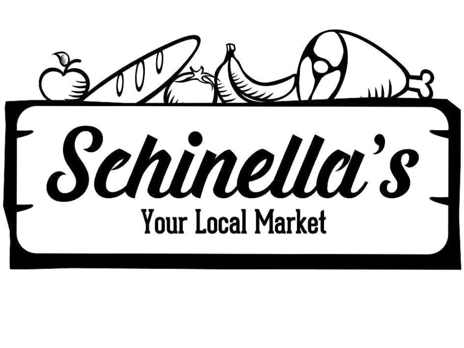 Schinellas Your Local Market